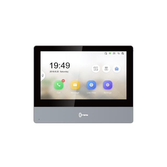 Hikvision DS-KH8350-WTE1-1