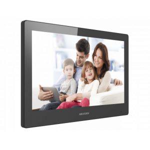 Hikvision DS-KH8520-WTE1-1