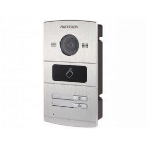Hikvision DS-KV8202-IM
