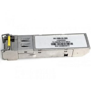 Hikvision HK-1-25G-20-1550
