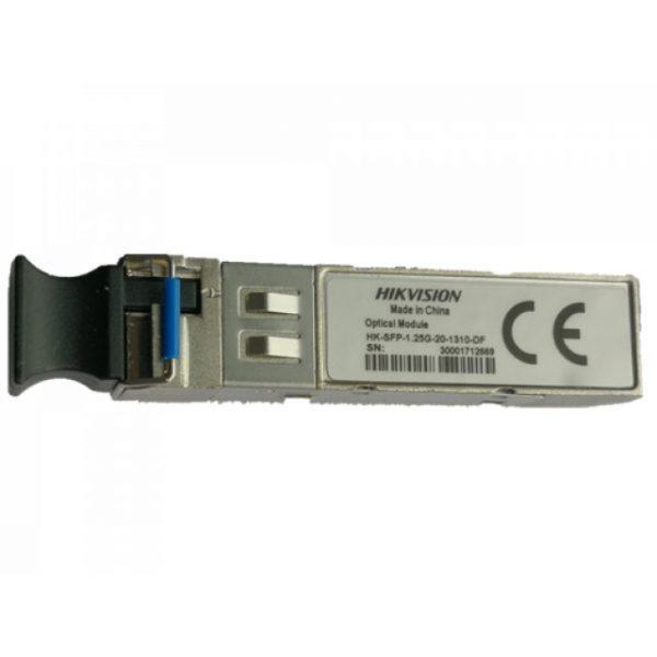 Hikvision HK-SFP-1-25G-20-1550