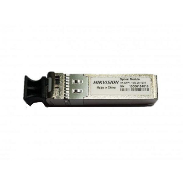 Hikvision HK-SFP-10G-20-1270