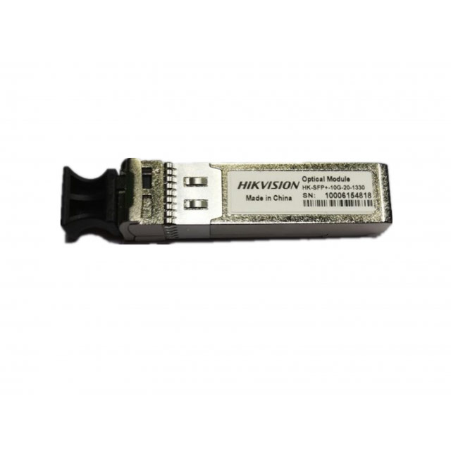 Hikvision HK-SFP-10G-20-1330