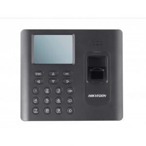 Hikvision DS-K1A802MF-B-1