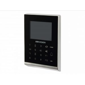 Hikvision DS-K1T105M-1