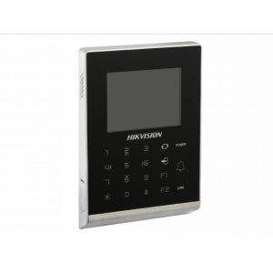 Hikvision DS-K1T105M-2