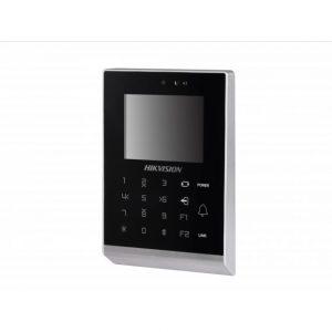 Hikvision DS-K1T105M-C-1