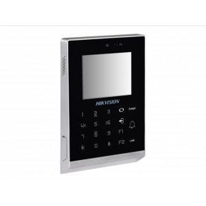 Hikvision DS-K1T105M-C-2