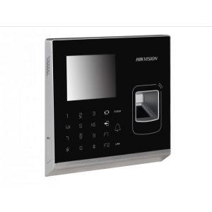 Hikvision DS-K1T201MF-1