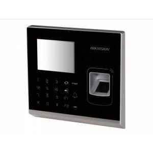 Hikvision DS-K1T201MF-2