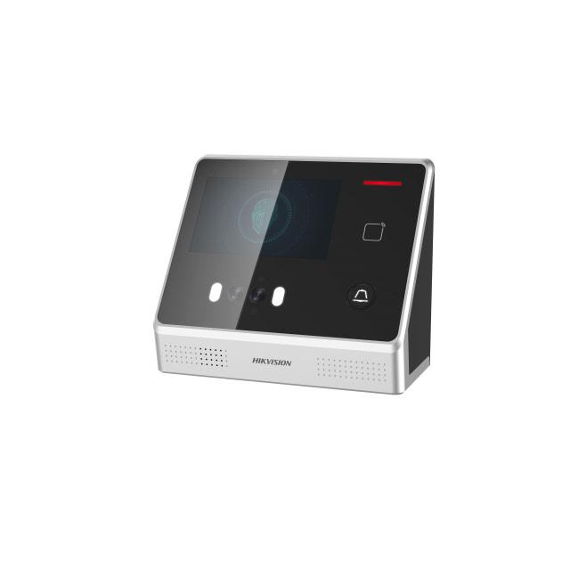 Hikvision DS-K1T8105M
