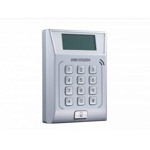 Hikvision DS-K1T802M-1