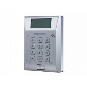 Hikvision DS-K1T802M-2