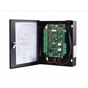 Hikvision DS-K2802-3