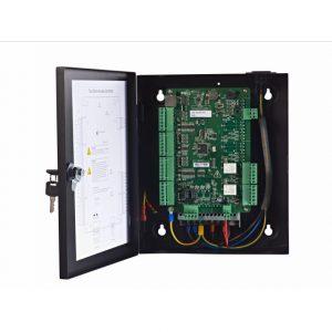 Hikvision DS-K2802-4