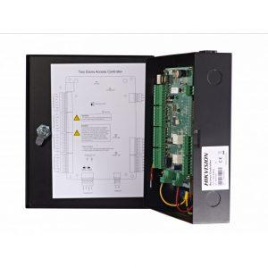 Hikvision DS-K2802-5