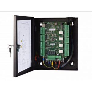 Hikvision DS-K2804-4