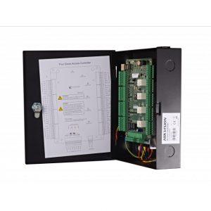Hikvision DS-K2804-5