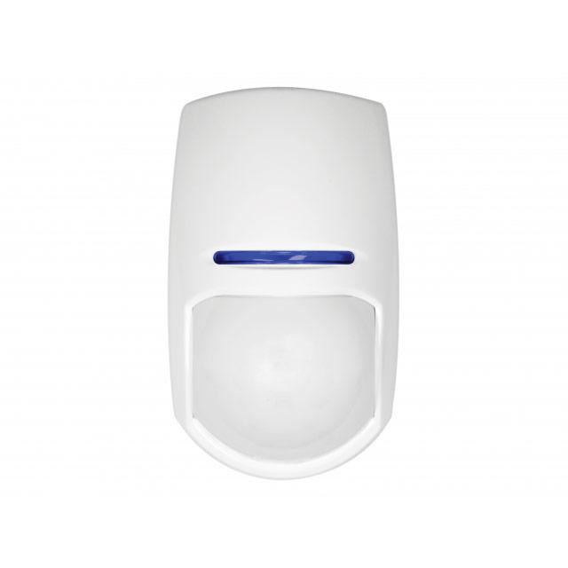 Hikvision DS-PD2-P25-W