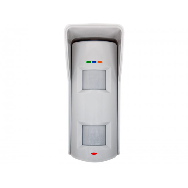 Hikvision DS-PD2-T10AME-EH